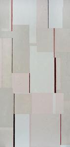 Blanco II