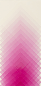 Spectrum(Violet)