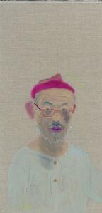 Self Portrait No.7