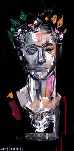 Caligula, by Proxy