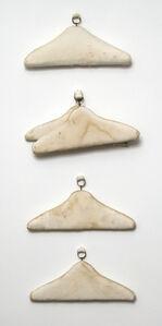 Covert Utility Series (Hangers), detail