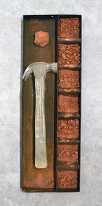 Brickdust