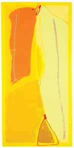 Yellow Buzz Ohio
