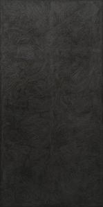 El negro 1707