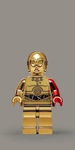 C3PO.VII