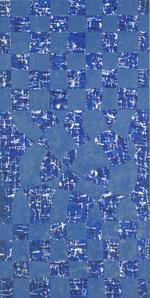 Tiru Blue