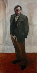 Timothy Spall
