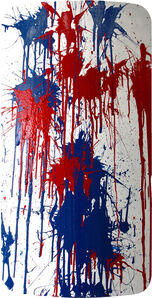 Action Riot Painting USA