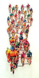 Tour de France (Vertical)