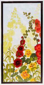 Garden Seasons - Summer