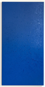 Blue Xenoestrogens