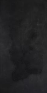 El negro 1371