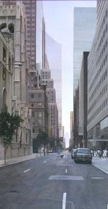 West 53rd Street