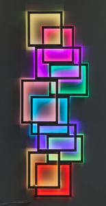 Glowstick 6