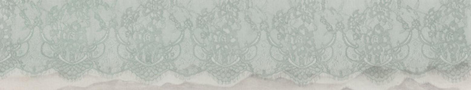 Painting of Silk 6