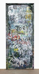 Door (CBGBs version)