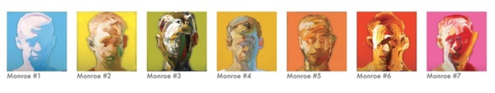 Monroe Series