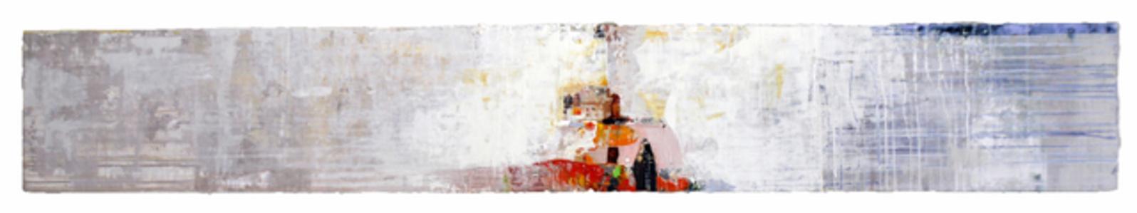Untitled (9.4.16)