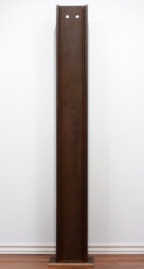 Untitled (Column)