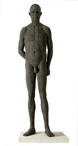 Line Man (Hombre Linea)