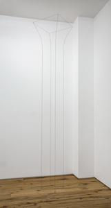 Column (brass)