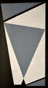 Serene triangles