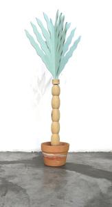 Planta 10