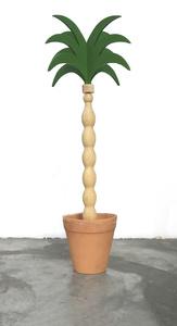 Planta 9