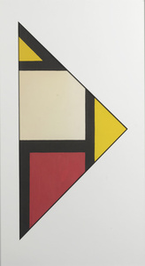 Triangular Composition