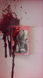The Death of the Author? - Richard Brautigan
