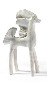 Cavallino Bianco