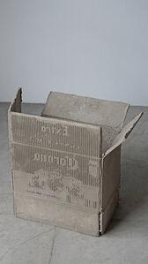 Corona Box