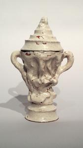 Sundae Trophy