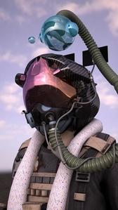 F-35 (Seaquest)