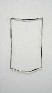 Untitled - Frame