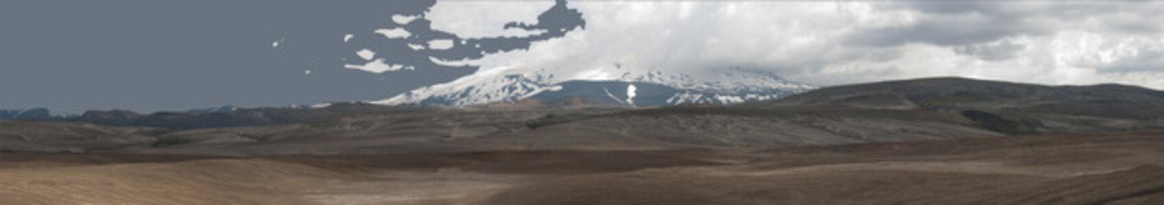 Hekla
