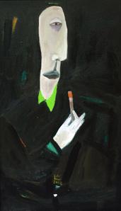 HTH Portrait 12