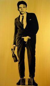 Sinatra Cojones