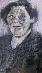 Familial Portrait II