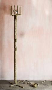 Lampe RING L14