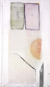 Untitled (1/2)