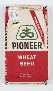 Feed and Seed (Weaver Farm, Buckwheat)