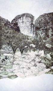 p-landscape #17