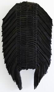 Black Untitled Torrington