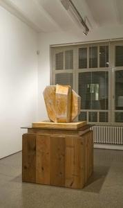 Monument à Antoine Watteau