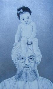 Sally Sue and Ayman al-Zawahiri have a Poo-Poo Party