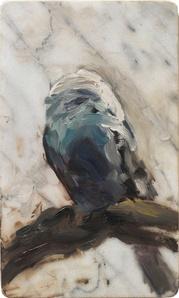 Serie Birds