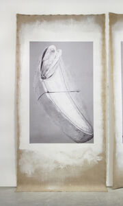 Art Forms in Mechanism XXI