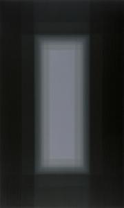 Untitled (Dark Green / Grey)