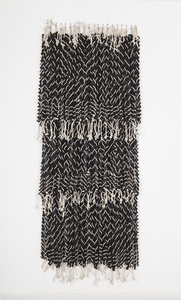 Weave 8